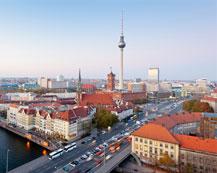 Rohrreinigung Berlin Umgebung Kanalreinigung Berlin